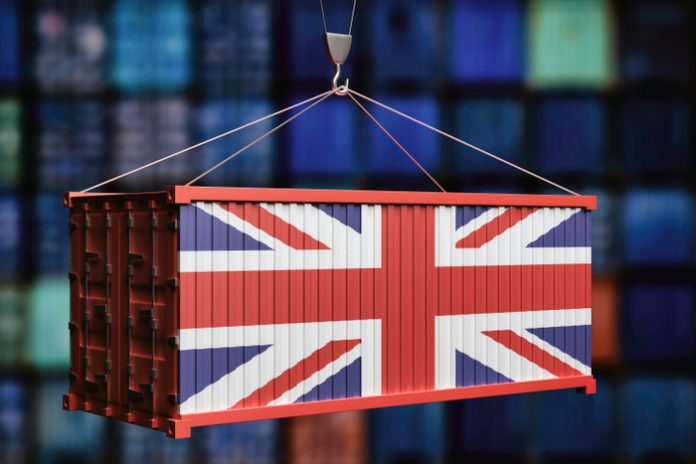 Retailers demand inquiry into Christmas & Brexit ports chaos