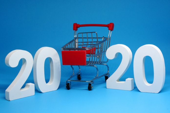 Retail 2020 covid-19 pandemic lockdown acquisition