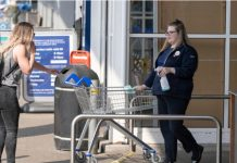 Tesco national minimum wage equal pay