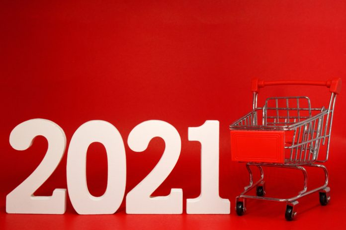 Brexit covid-19 pandemic lockdown tier 4 restrictions online shopping 2021