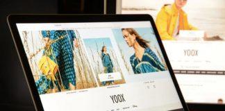YOOX NET-A-PORTER GROUP Mirko Nobili