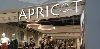Apricot switches to turnover-based rent after CVA approval