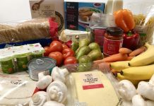 M&S boosts govt's £15 free school meals vouchers to £20