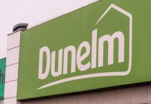 Dunelm hails strong Q2 and appoints new non-exec director