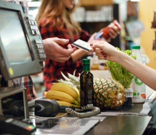 Living Wage Foundation Citizens UK