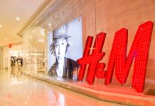 H&M appoints new communications director