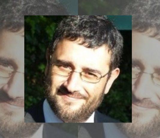 Maz Darvish, CEO, Sweatband.com profile Q&A