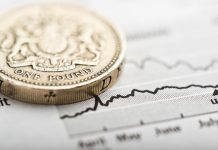 UK heads towards double-dip recession