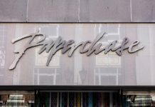 Paperchase on the verge of appointing administrators