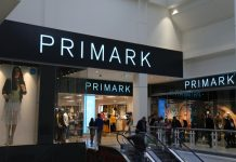 Primark owner warns of £1.1bn hit in sales due to lockdowns