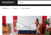 Resident raises £95.7m in series B funding round
