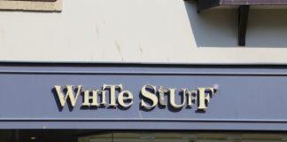 White Stuff PHD Property Jo Jenkins