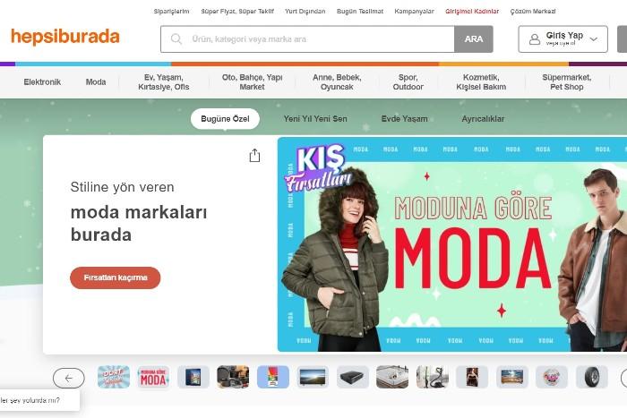 Turkey CarrefourSA A101 Migros Ticaret A.Ş BİM A.Ş