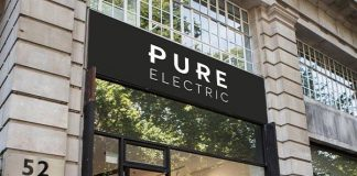 Pure Electric calls for government grant to help retirees buy bikes