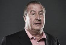 JD Sports boss defends criticism of his £4.3m bonus