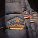 Superdry boardroom Julian Dunkerton covid-19 pandemic lockdown James Holder