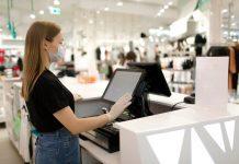 customer service research