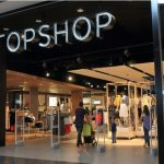 Asos and Issa brothers emerge as surprise contenders for Topshop