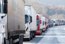 brexit deliveries delays online orders
