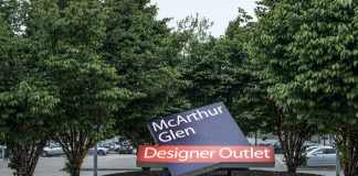 McArthurGlen appoints new leasing managing director
