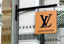LVMH Bernard Arnault Louis Vuitton