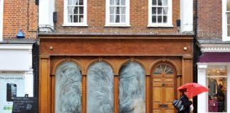 business rates empty shops vacancies Altus Group