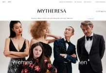Mytheresa MYT Netherlands Parent New York Stock Exchange