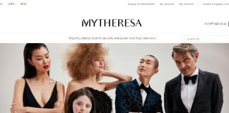 Mytheresa MYT Netherlands Parent New York Stock Exchange