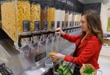 Waitrose unveils latest rollout plans for refillables scheme