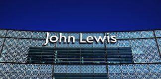 John Lewis eyes further store closures