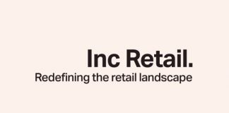 Ben Perman Inc Retail Group Intu KNOMO