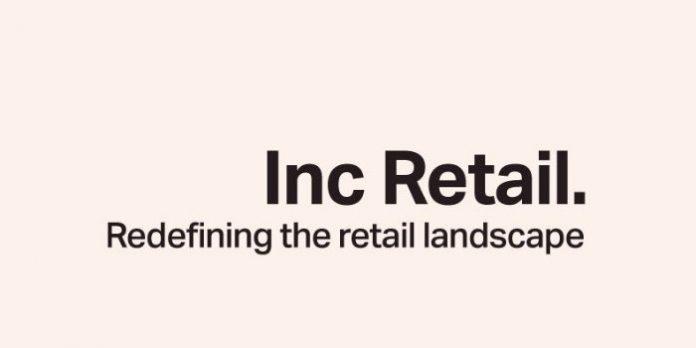 Ben Perman Inc Retail Group Intu KNOMO