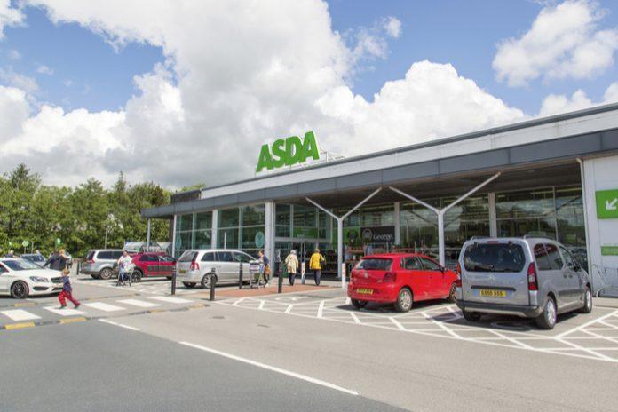 Asda to donate £2m to local apprenticeship schemes