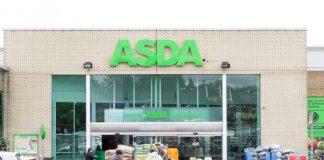 Asda donates 150,000 meals & extends kids eat free offer