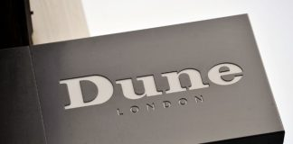 Dune launches CVA aimed at slashing rent costs