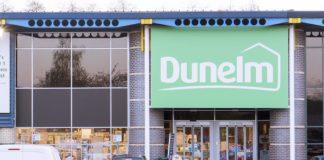 Dunelm enjoys profit & sales boost in interim results