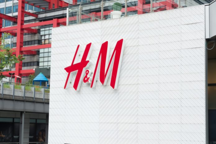 H&M Natchi Apparels Eastman Exports
