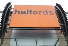 Halfords launches petition to allow e-scooters on roads amid rising demand