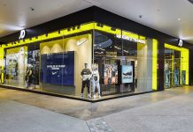 """JD Sports """"disappointed"""" after shareholders rebel against executive pay deal"""