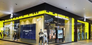 "JD Sports ""disappointed"" after shareholders rebel against executive pay deal"