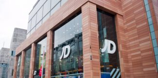 JD Sports to build 1000-job warehouse in EU due to Brexit