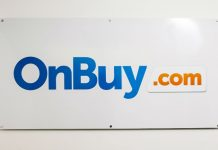 OnBuy enjoys whopping 800% sales growth in January