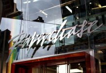 Paperchase acquisition Permira Debt Managers Primary Capital