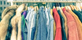 H&M expands second-hand platform Sellpy into new markets