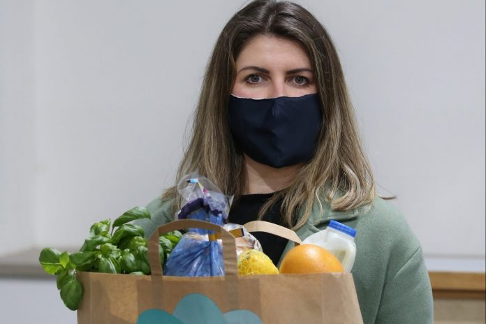 Dobbies partners with Too Good To Go to tackle food waste