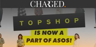 Topshop's website has officially shut down solidifying the once dominant high street brand's dramatic transition.