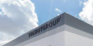 The Hut Group Dermstore Matthew Moulding THG