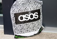 ASOS to create over 180 jobs in Northern Ireland with new Tech Hub