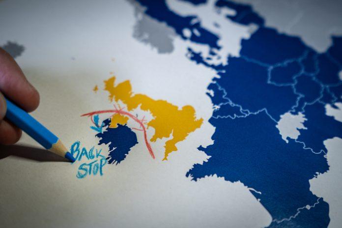 Northern Ireland retailers to meet EU execs on post-Brexit trade problems