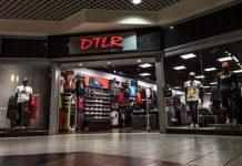 JD Sports DTLR acquisition